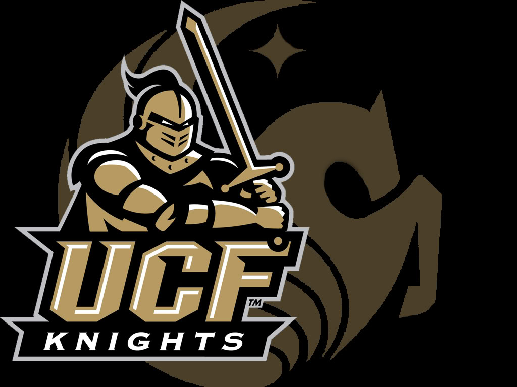 UCF Alumni Business Directory Archives - FL Wildlife Busters